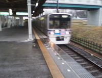 TS270015