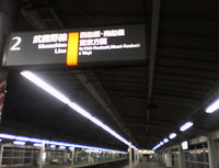TS270022