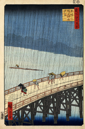 Sudden_Shower_over_Shin-Ohashi_bridge_and_Atake