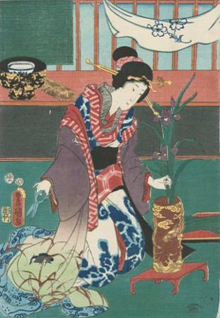 Toyokuni_III